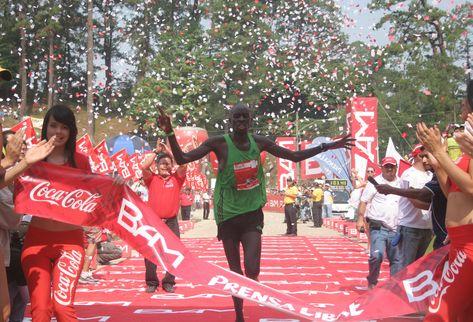 Medio Maratón de Cobán podría no realizarse