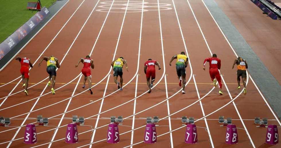Juegos Centroamericanos y del Caribe (sedes)