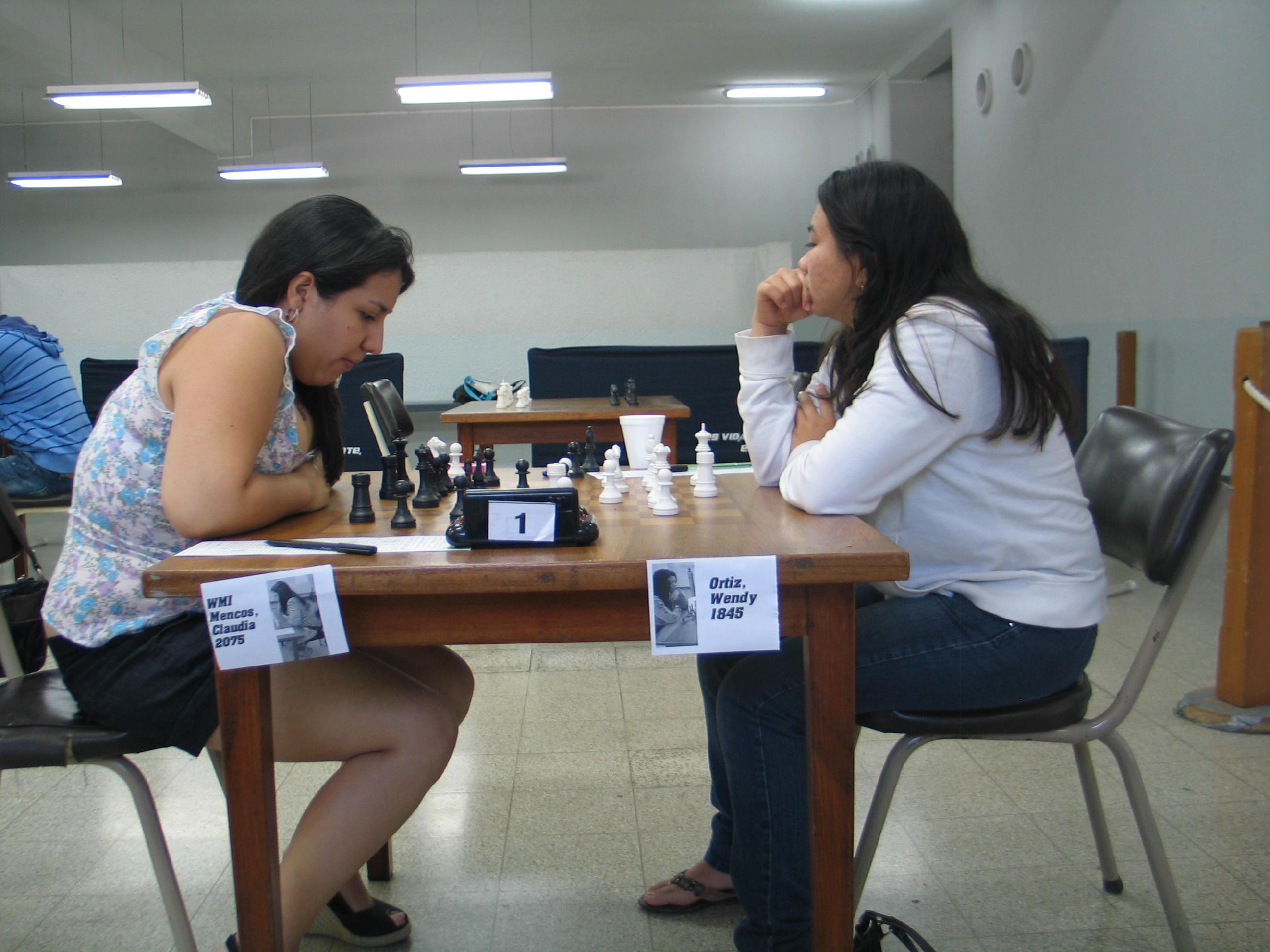 Decorabaños Quetzaltenango:Antorcha Deportiva: Deportes Guatemala