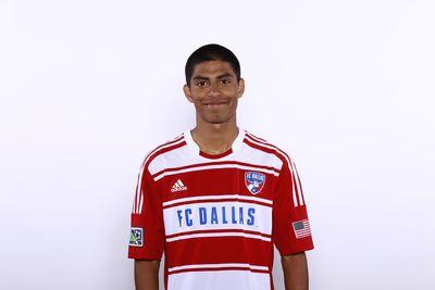 Moisés Hernández nuevo jugador saprisista