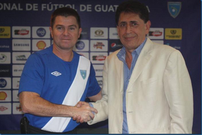 ¿Quien es Juan Manuel Funes?