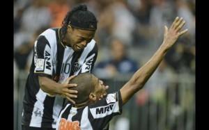 (((VIDEO))) Los 10 mejores goles de Ronaldinho, ahora que vendrá a Guatemala
