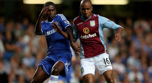 El Chelsea de Mourinho alcanza la cima
