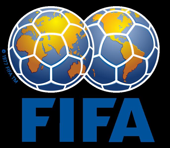 La FIFA niega la carta sobre Diego Costa