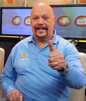 """""""Zambombazo"""" se va a Univisión"""