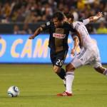 Carlos-Ruiz-Philadelphia-Union