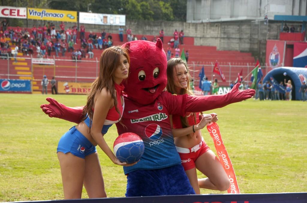 5 agosto 2014 antorcha deportiva deportes guatemala for Los rojos de municipal