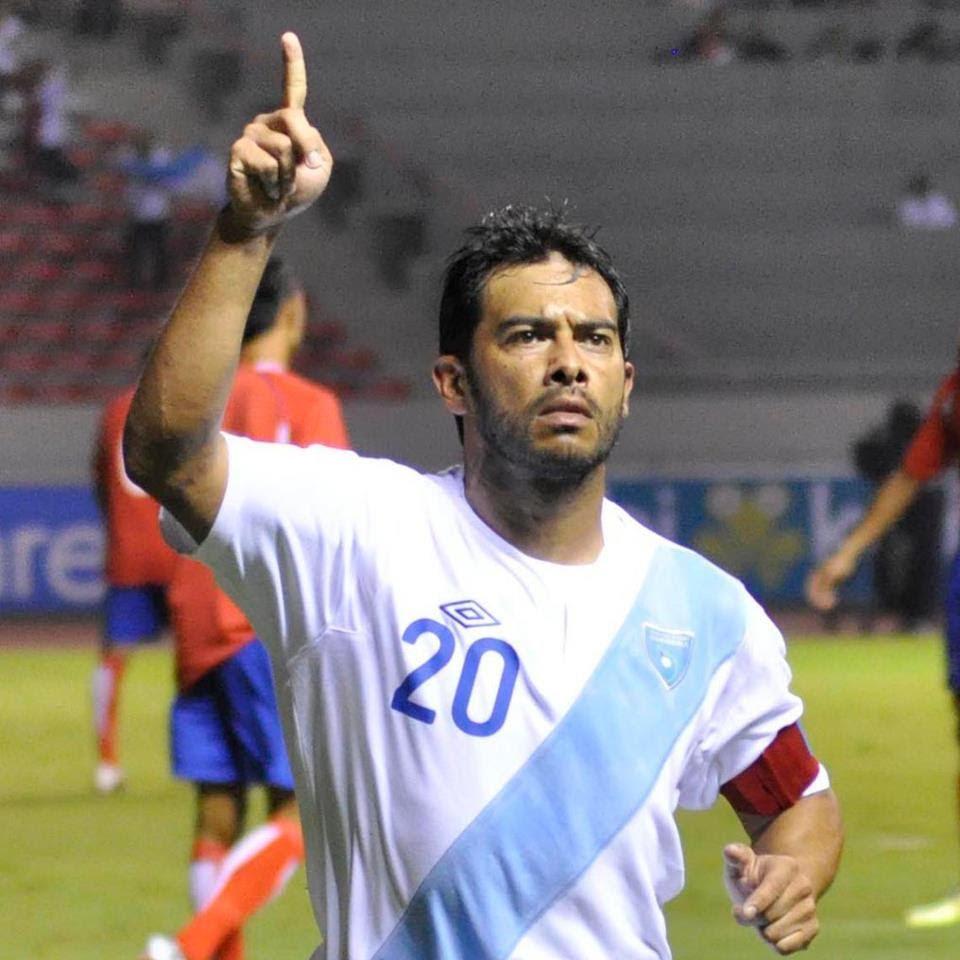 """(((VIDEO))) El tercer gol del """"Pescadito"""" a Keylor Navas"""
