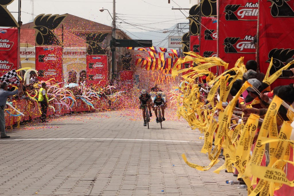 Vuelta Ciclista (77)