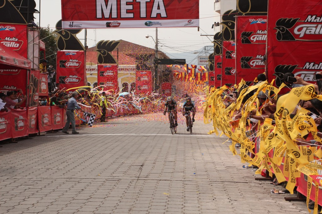Vuelta Ciclista (79)