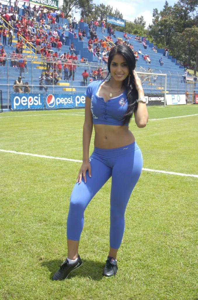 Astrid Barona - Venezuela 055