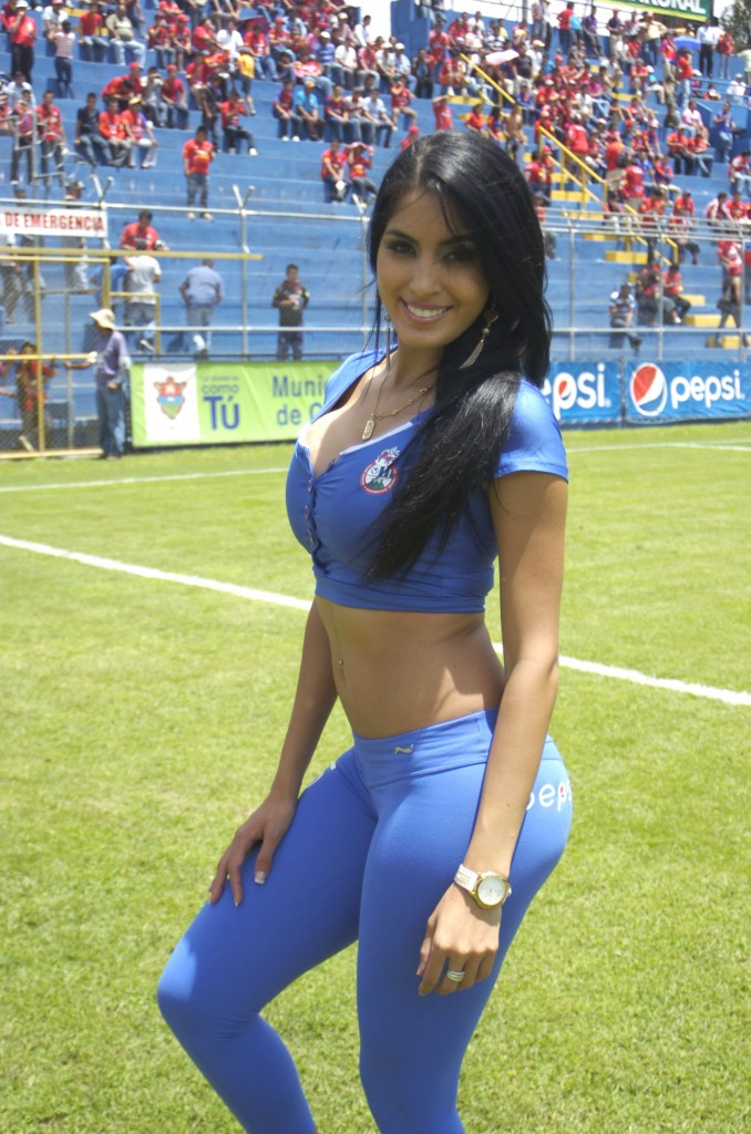Astrid Barona - Venezuela 059