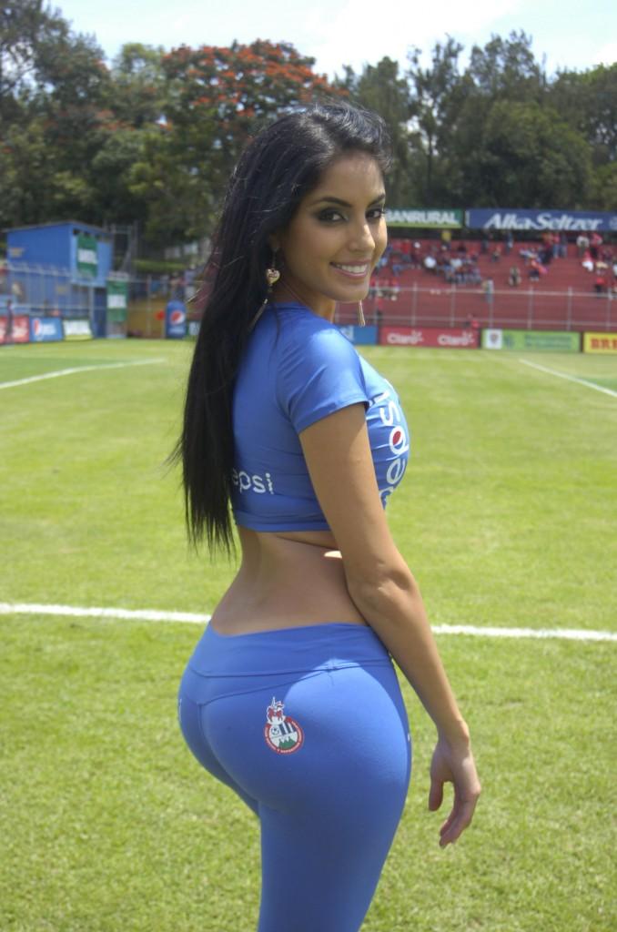 Astrid Barona - Venezuela 064