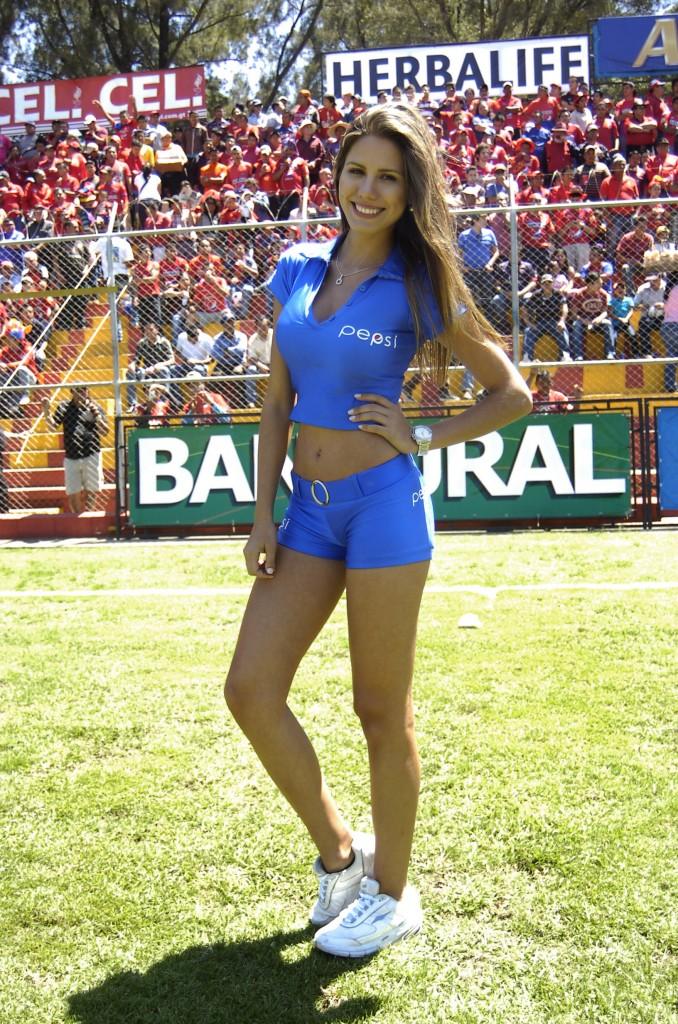 Jackeline Moraes - Brasil312
