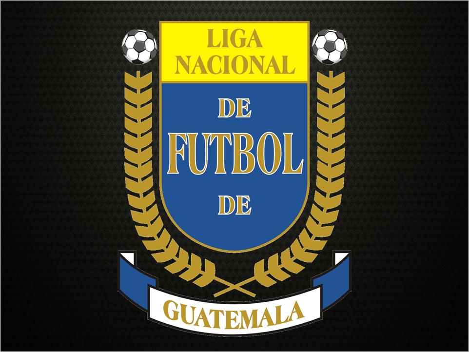 Liga Nacional - Final de Vuelta - Comunicaciones 2-1 Municipal - 20/12/2014