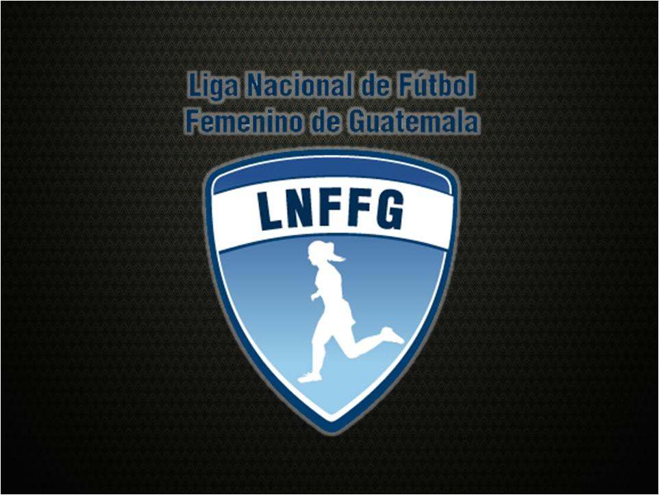 Liga Femenina - Final de Vuelta - Unifut-Rosal 0-0 Deportivo Xela - 07/12/2014