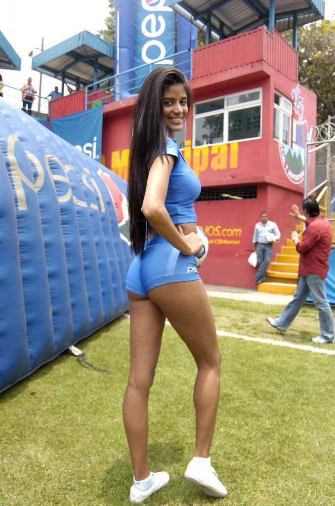 Patricia Guerra - Venezuela 800
