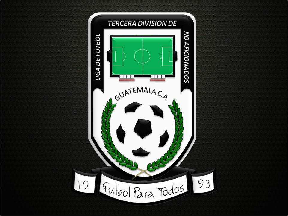 Tercera División - Cuartos de Final - Resultados - 30/11/2014