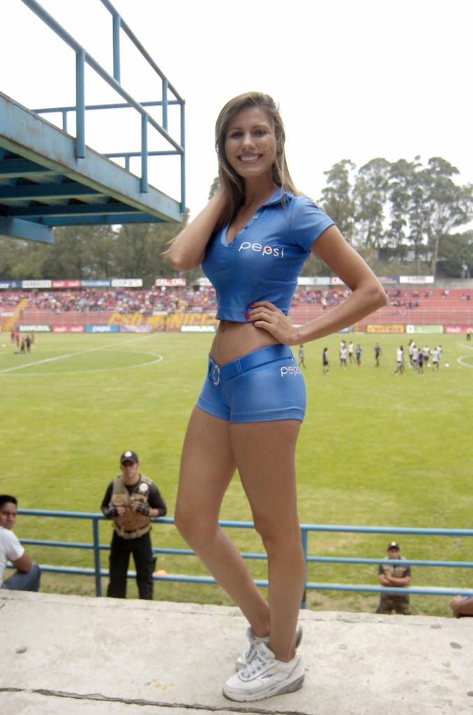 Yaqueline Moraes - Brasil 776