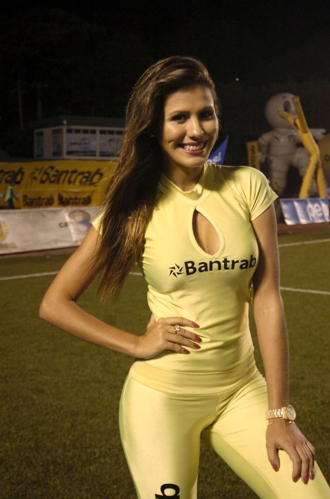 Yaqueline Moraes - Brasil 828