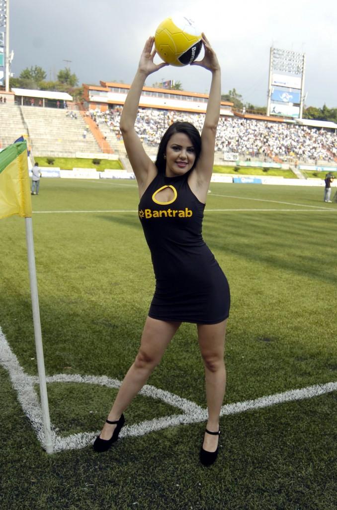Ismary Garcia - Venezuela316