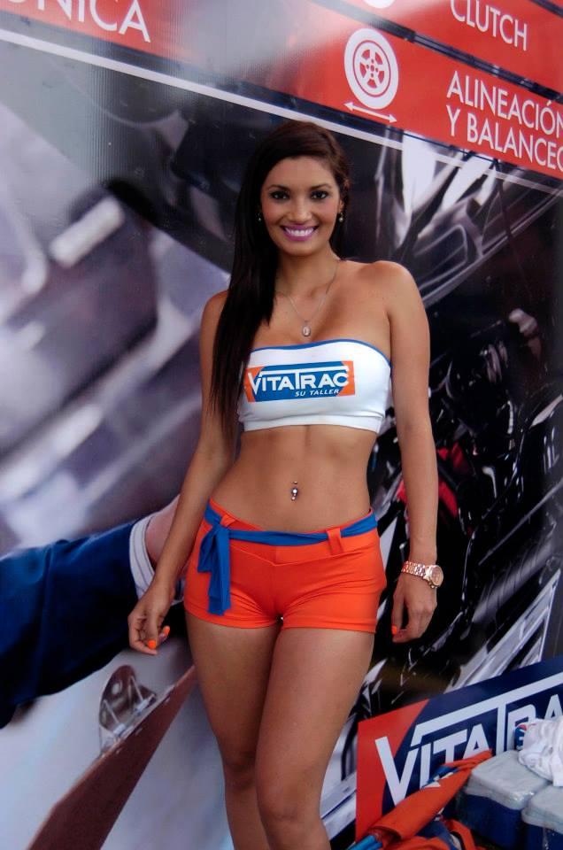 Naylet Guerrero