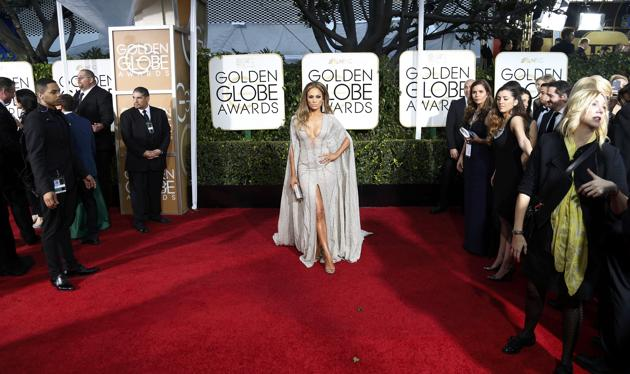 2015-01-12T005847Z_397760690_TB3EB1C036BF0_RTRMADP_3_FILM-GOLDENGLOBES
