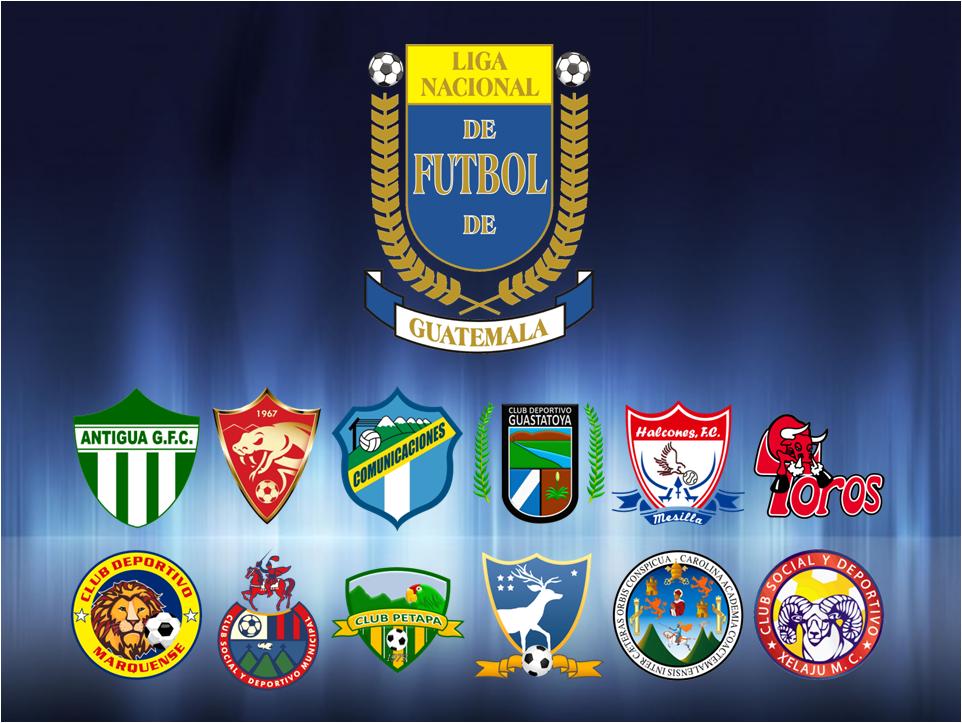 Liga Nacional – Jornada 2 – Marquense 1-1 Suchitepéquez – 22/01/2015
