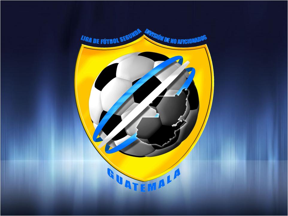 Segunda División - Final - CSD Solola Campeón Torneo Apertura 2016 - 04/12/2016
