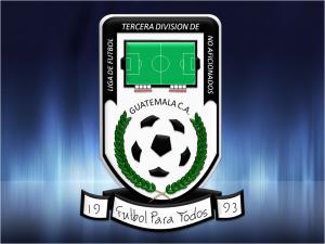 Tercera División - Jornada 4 - 21/08/2016