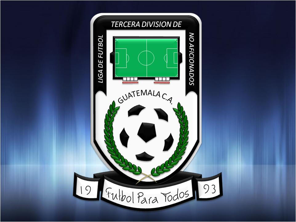 Tercera División - Cuartos de Vuelta - 27/11/2016