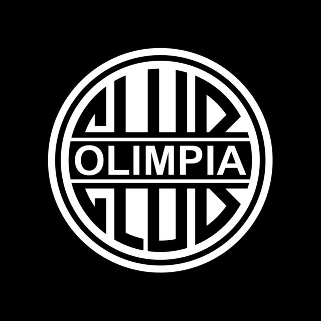 Jugadores nacionales al Olimpia de Paraguay
