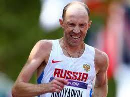 Marcha: Golpe mortal al atletismo ruso con el dopaje de tres oros olímpicos
