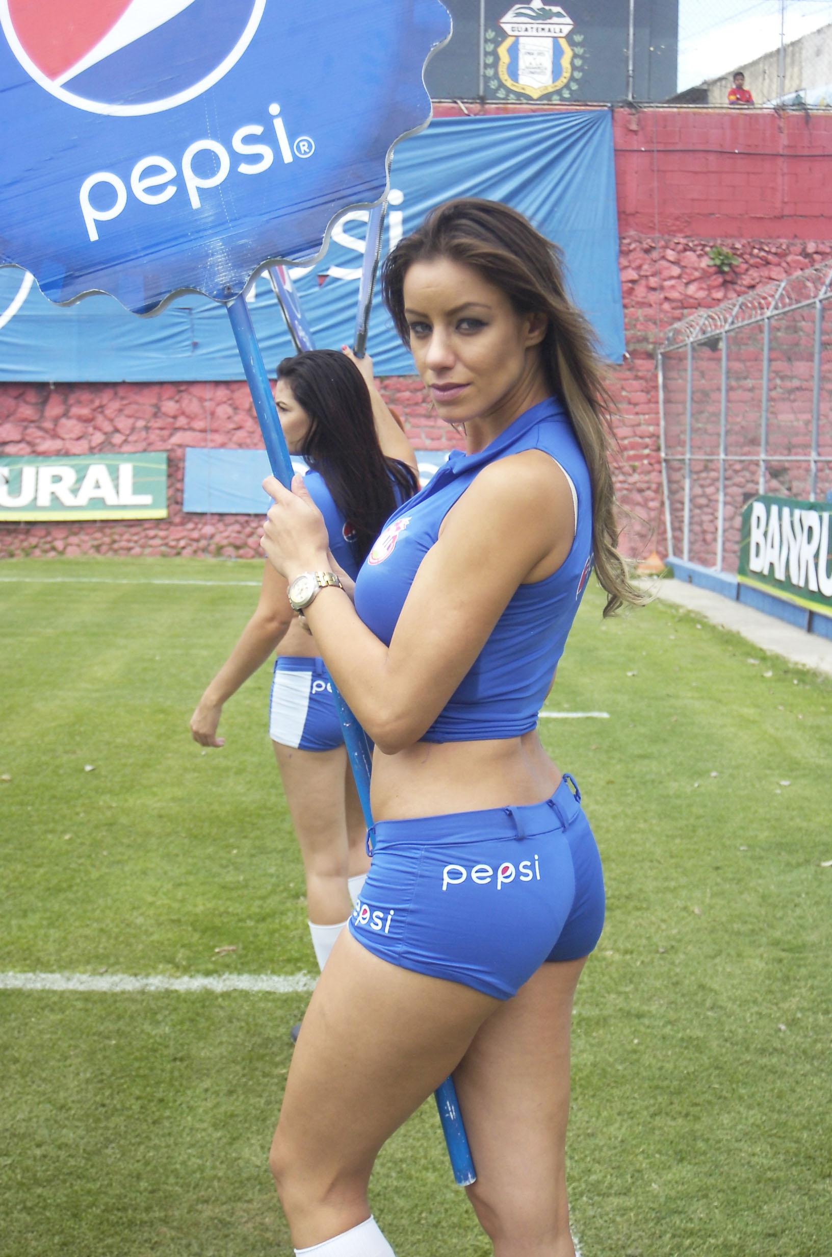 Amanda B. de Brasil 2139