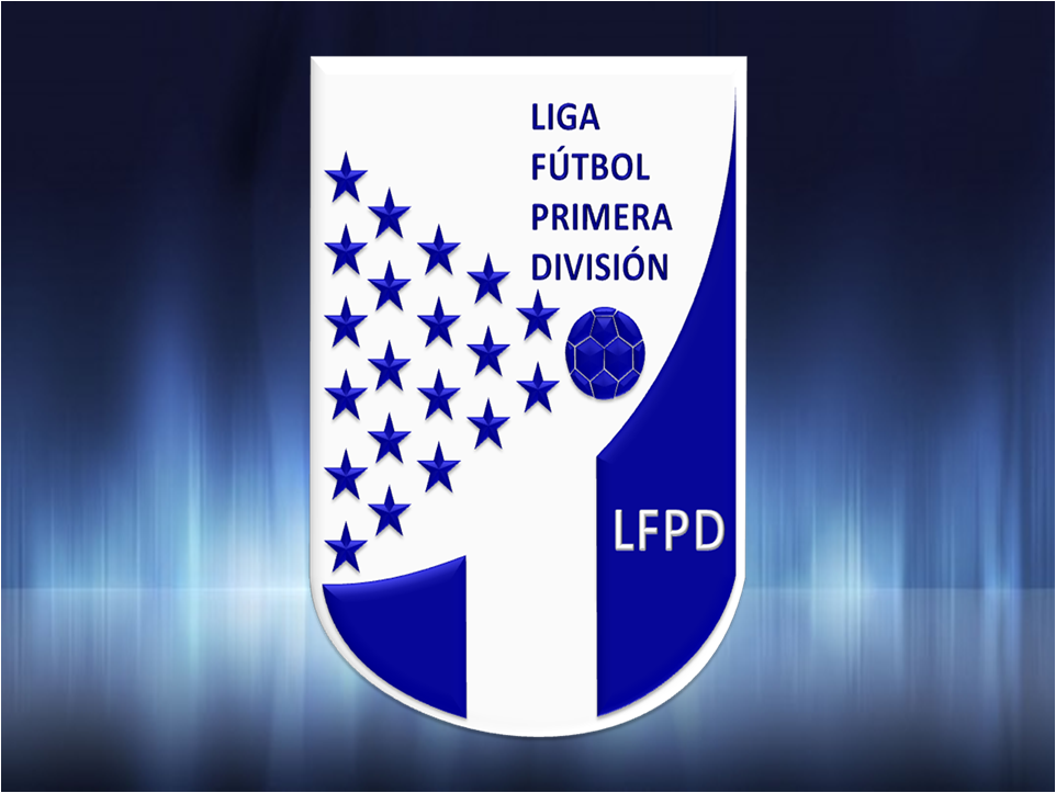 Primera División - Cuartos de Final de Ida - 25/11/2015