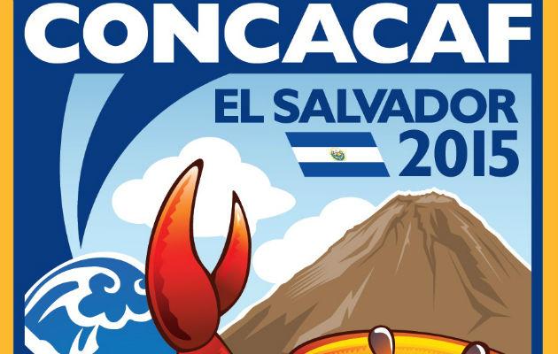 México y Costa Rica el Mundial de Playa
