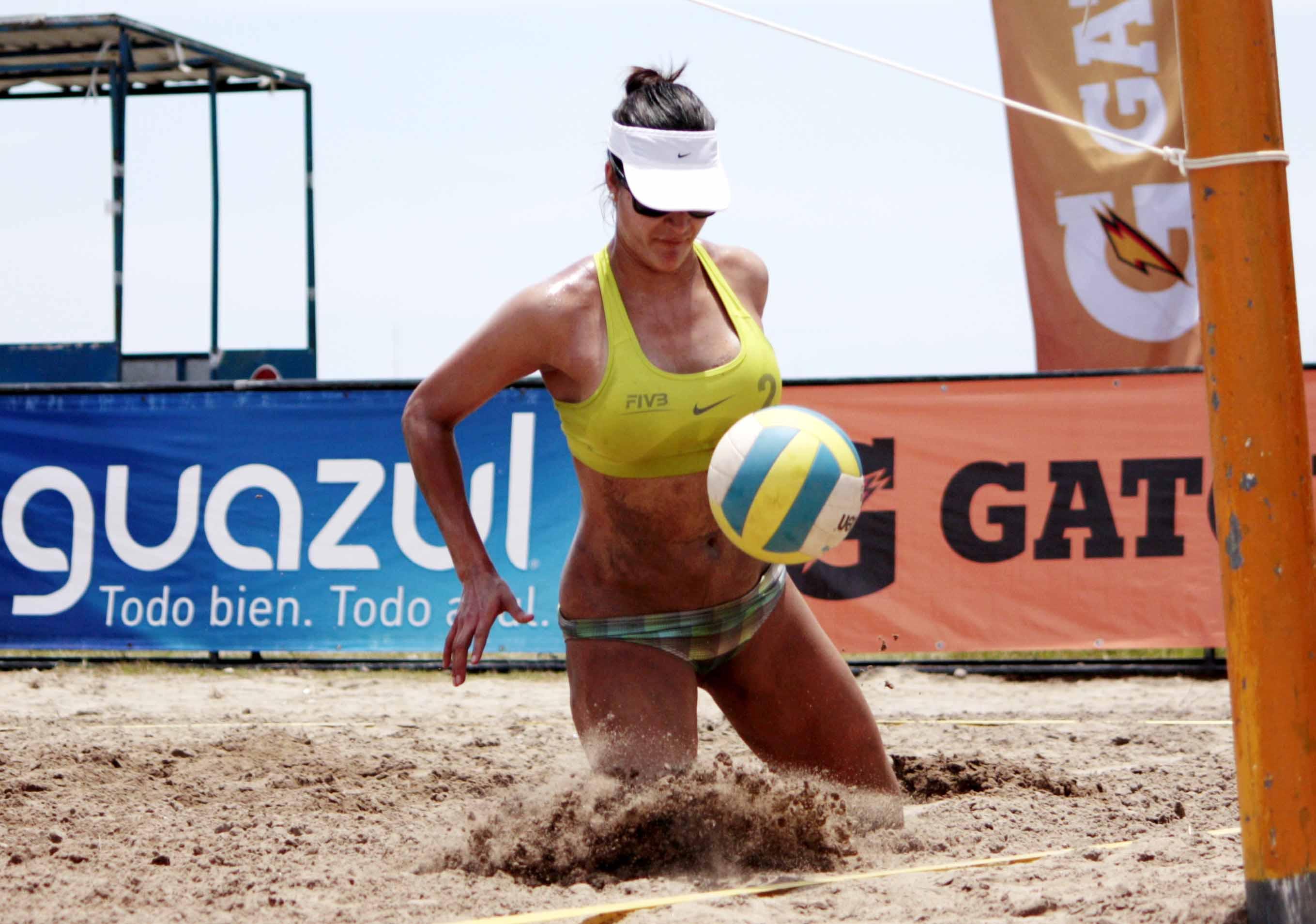Laura Molina ESA