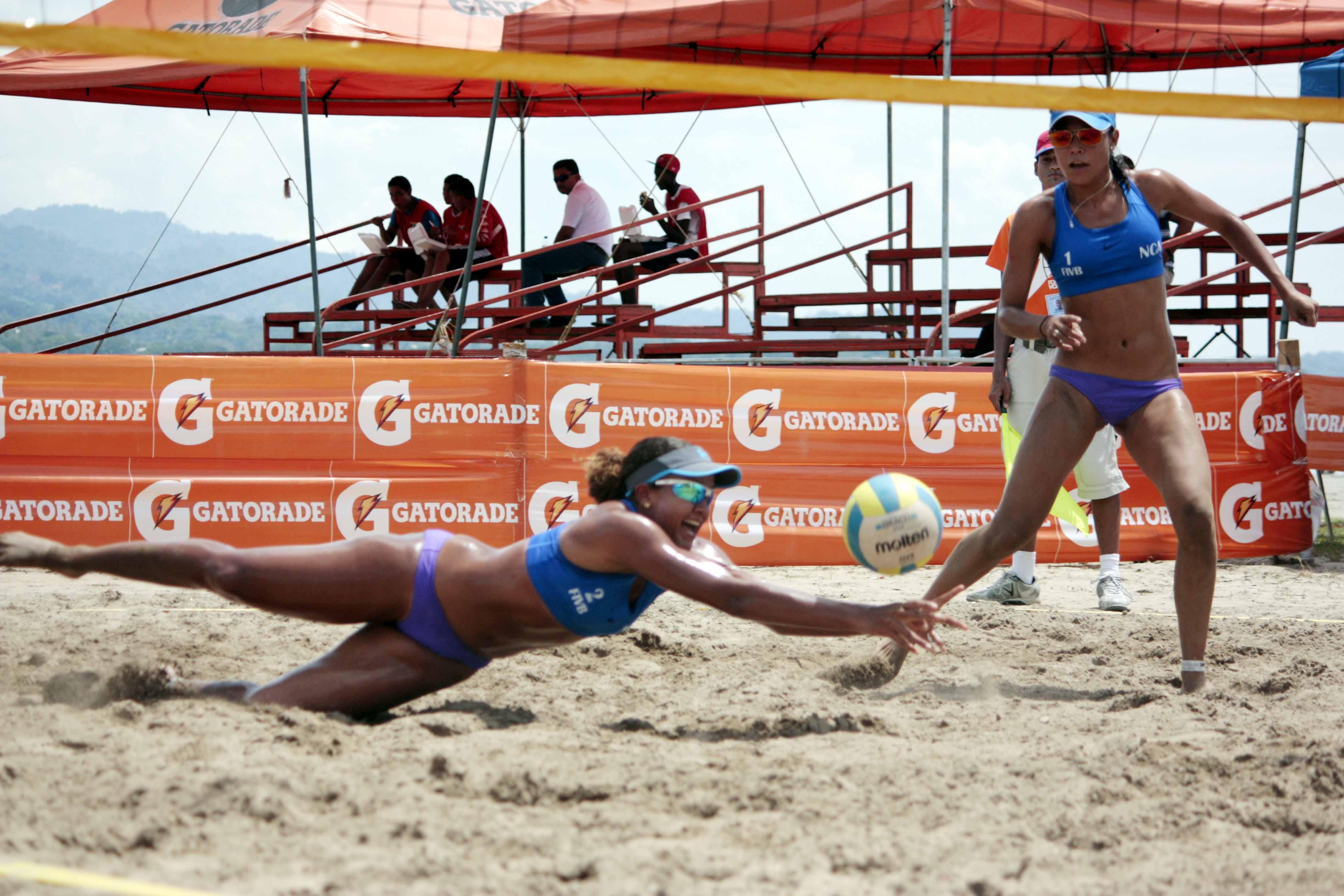 Lolette Rodriguez NCA (2)