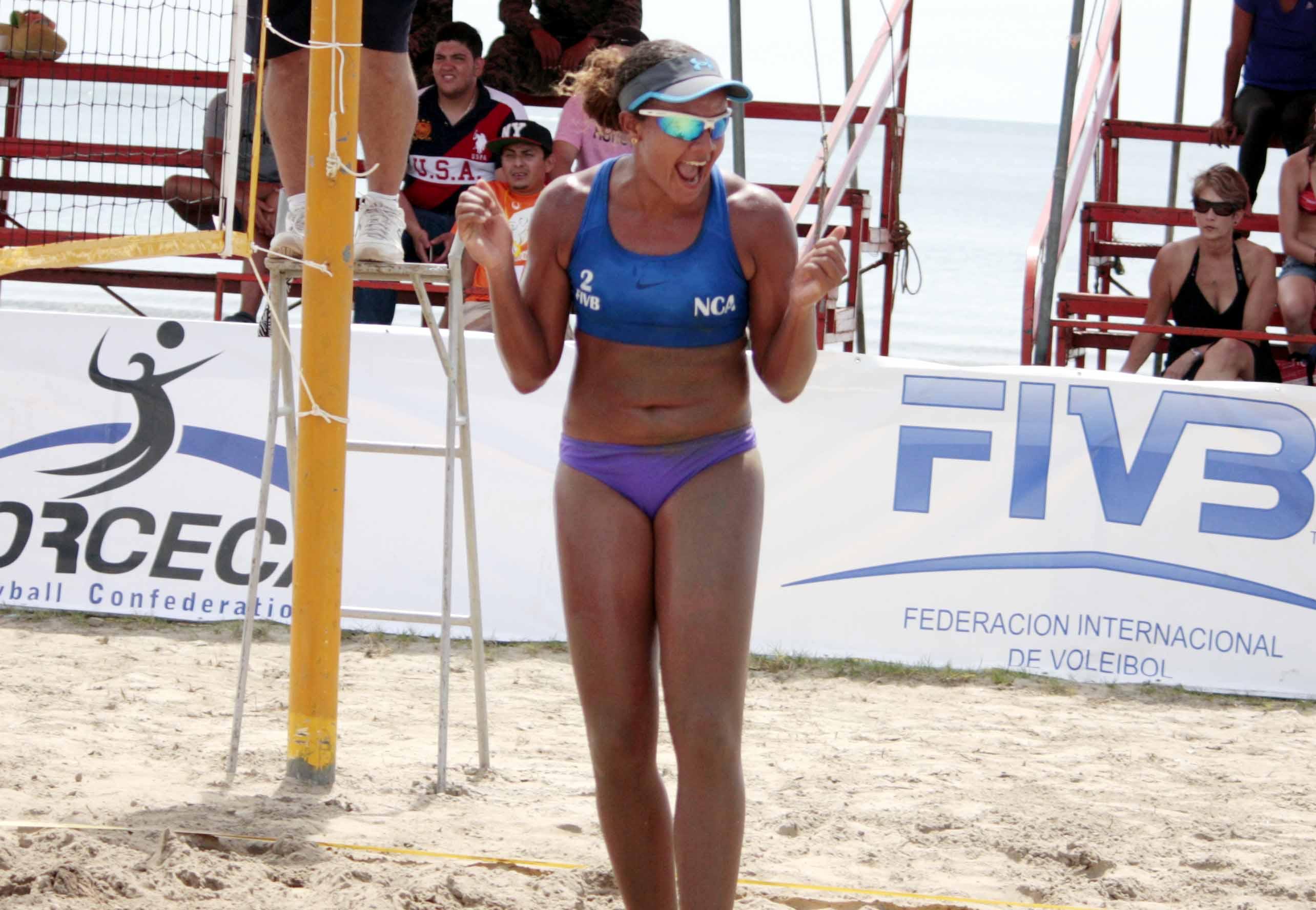 Lolette Rodriguez NCA (3)