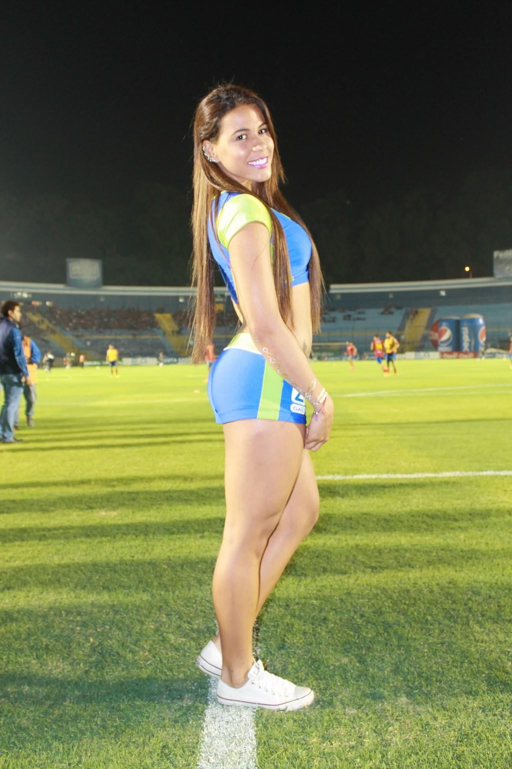 Modelos_ (28)
