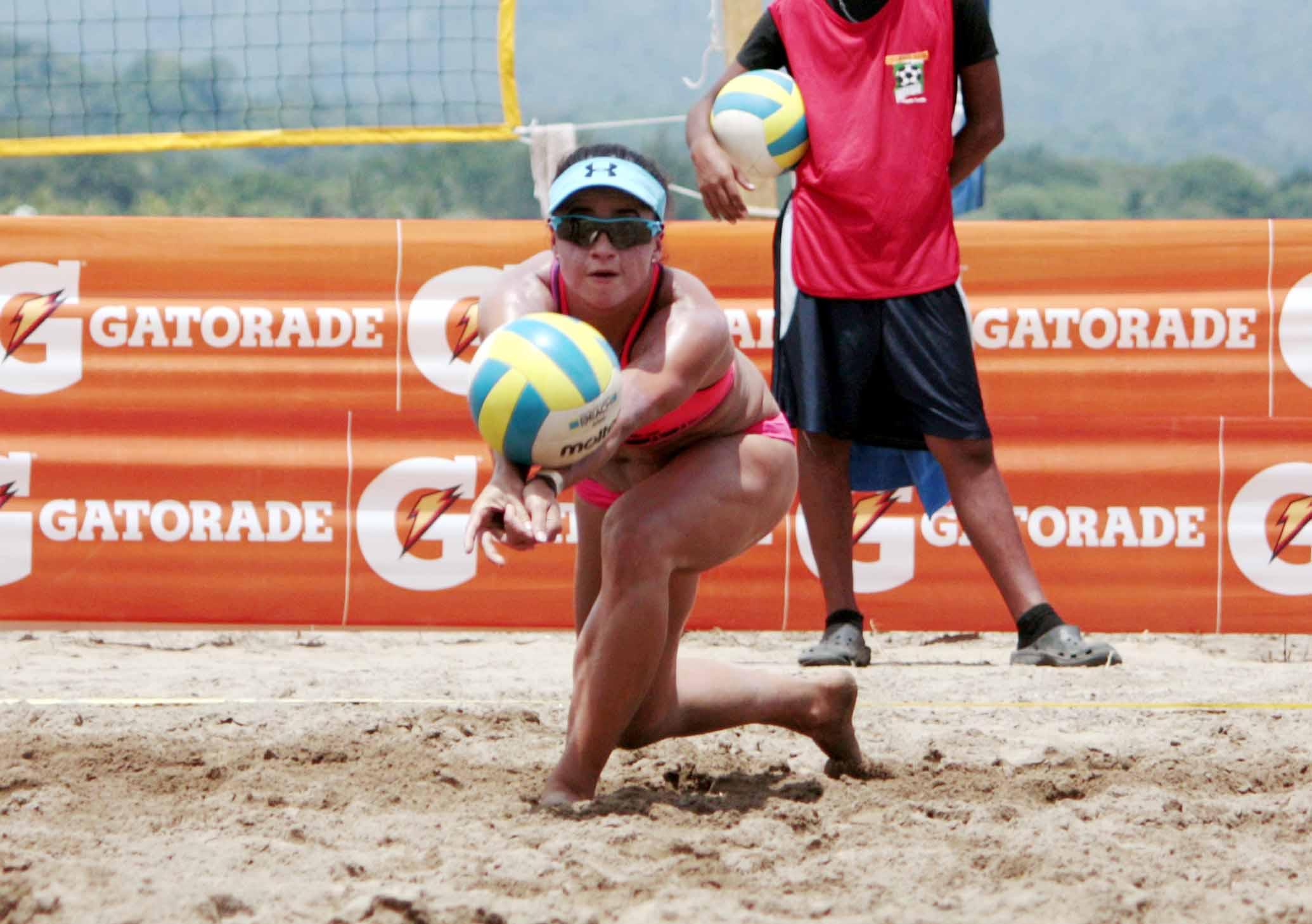 Natalia Alfaro CRC