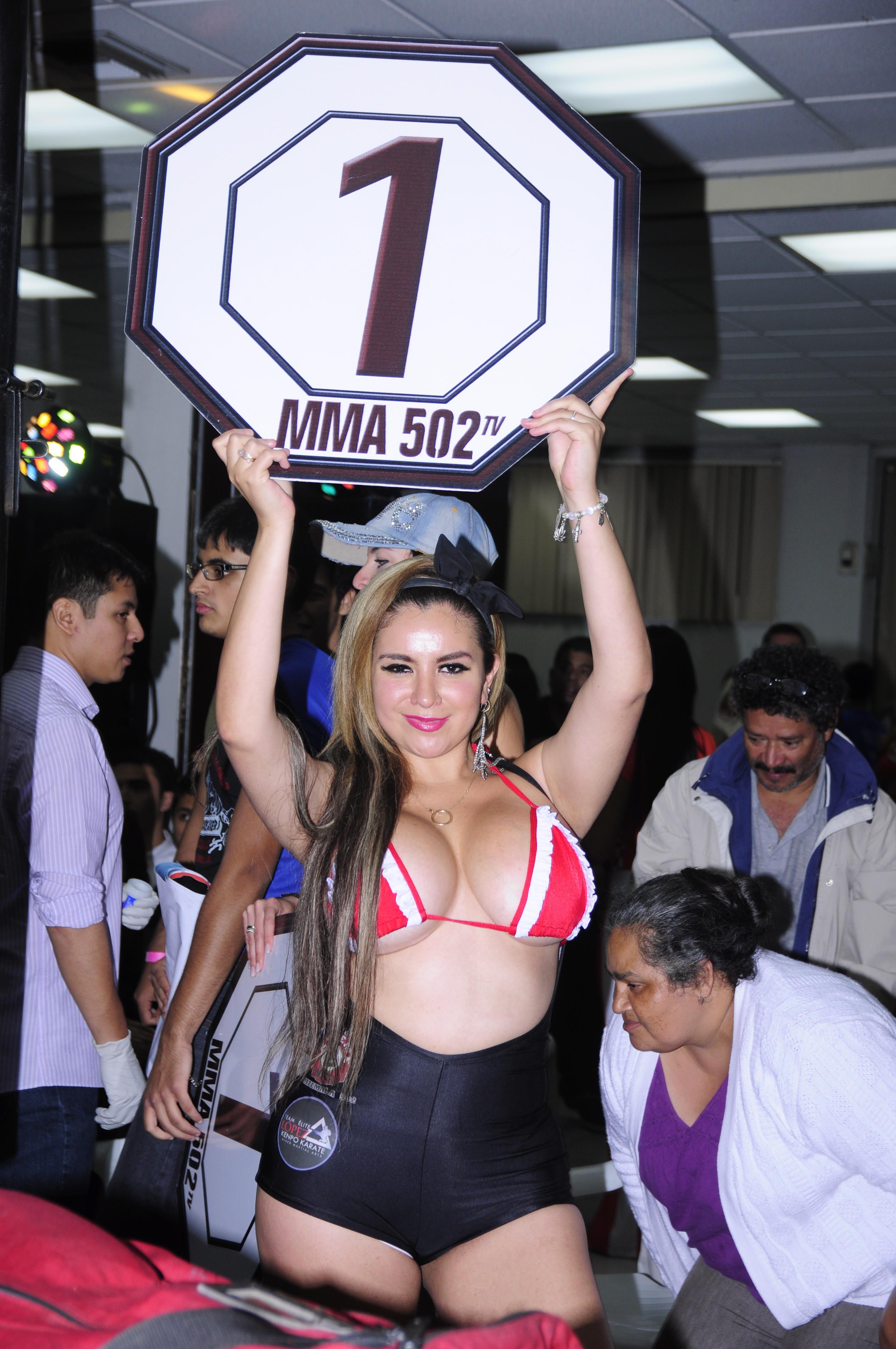 Samanta 126