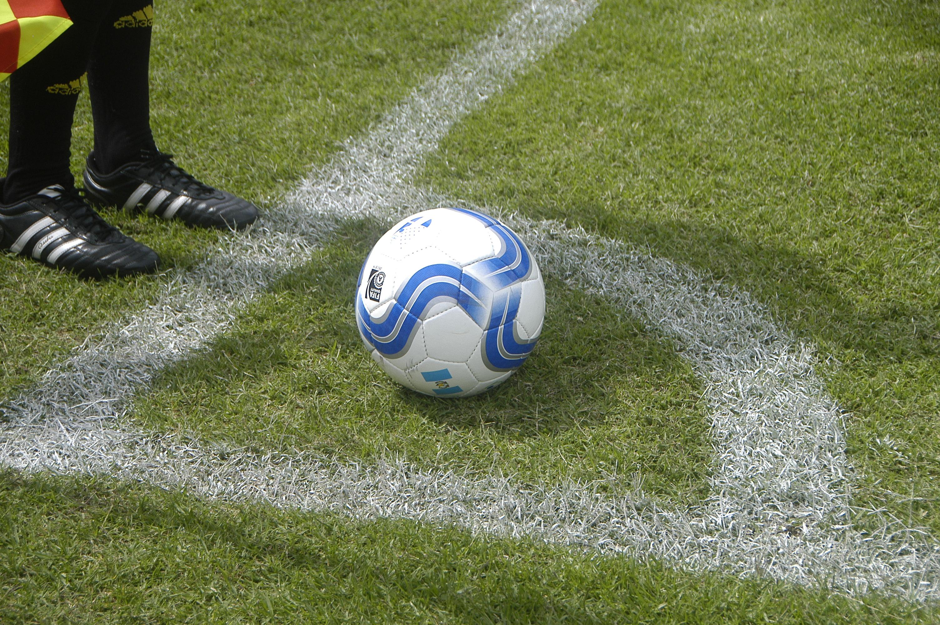 Fecha inaugural Primera División (Grupo A)