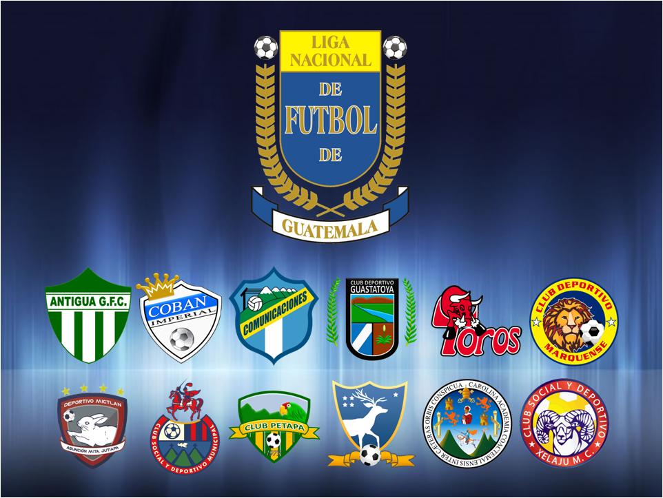 Liga Nacional – Jornada 8 – Malacateco 4-1 Suchitepéquez – 21/02/2016