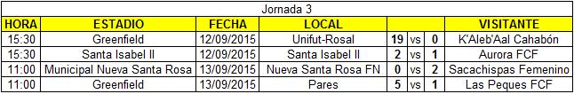J3 LNFFG TA15