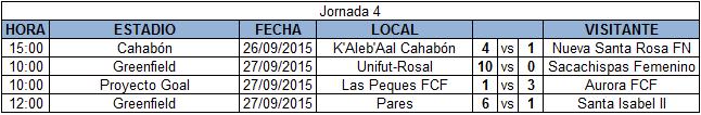 J4 LNFFG TA15