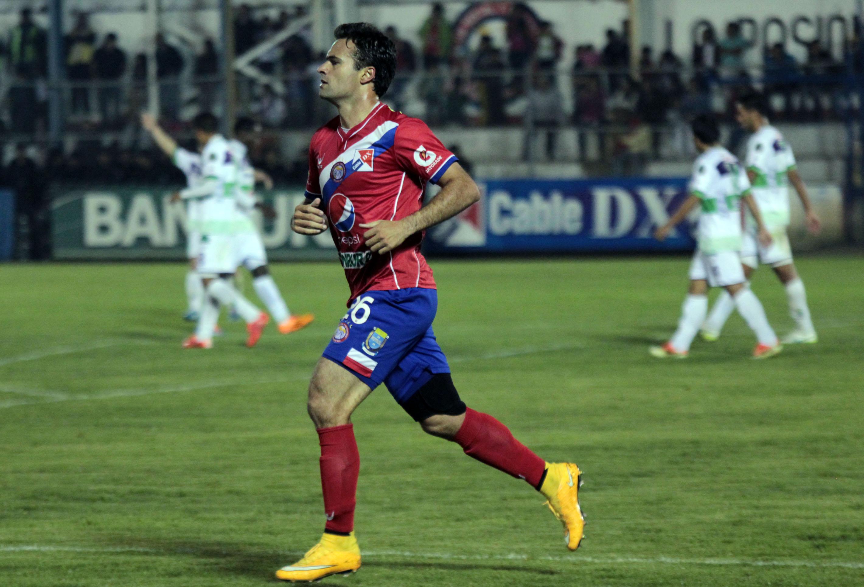 YohanaPérez-golguarino (5)