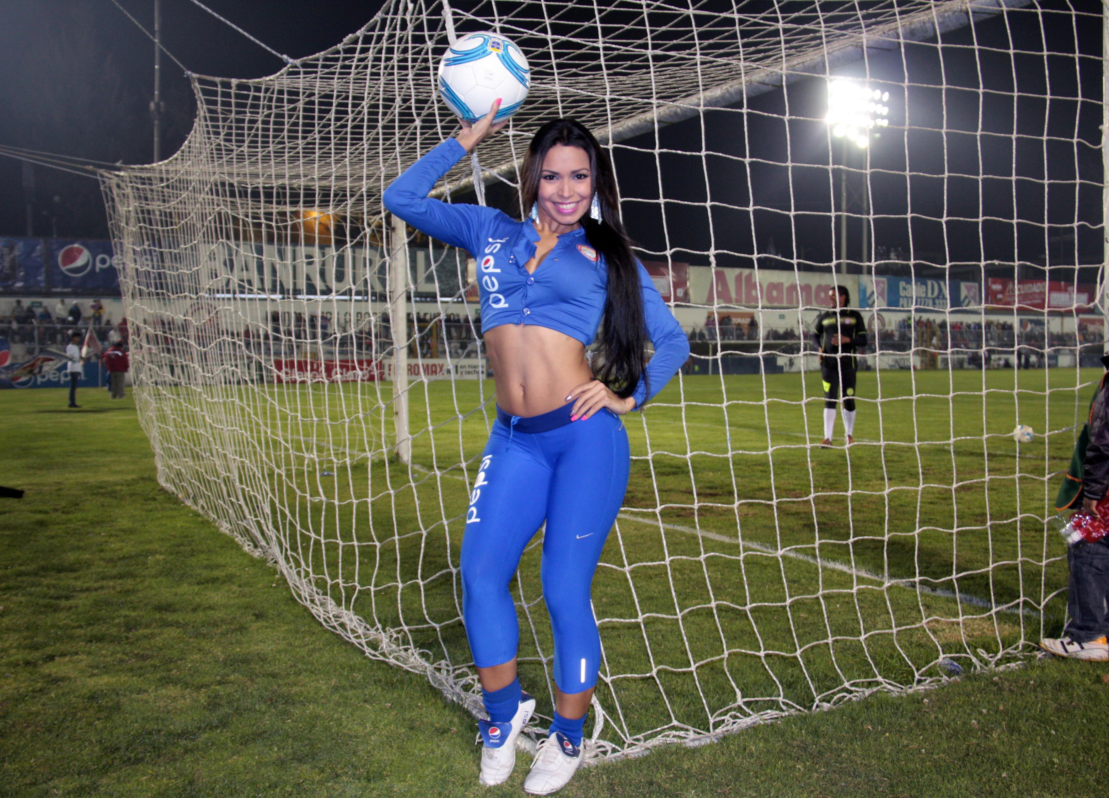 YohanaPérez-modelos (16)