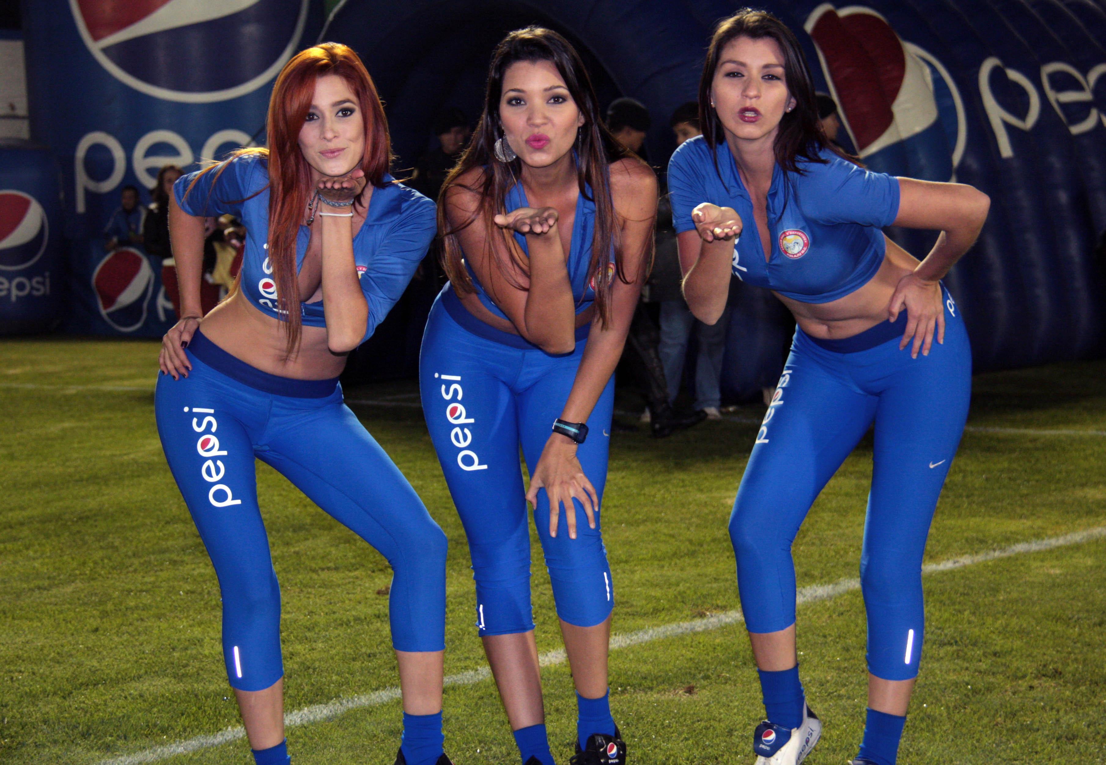 YohanaPérez-modelos (4)