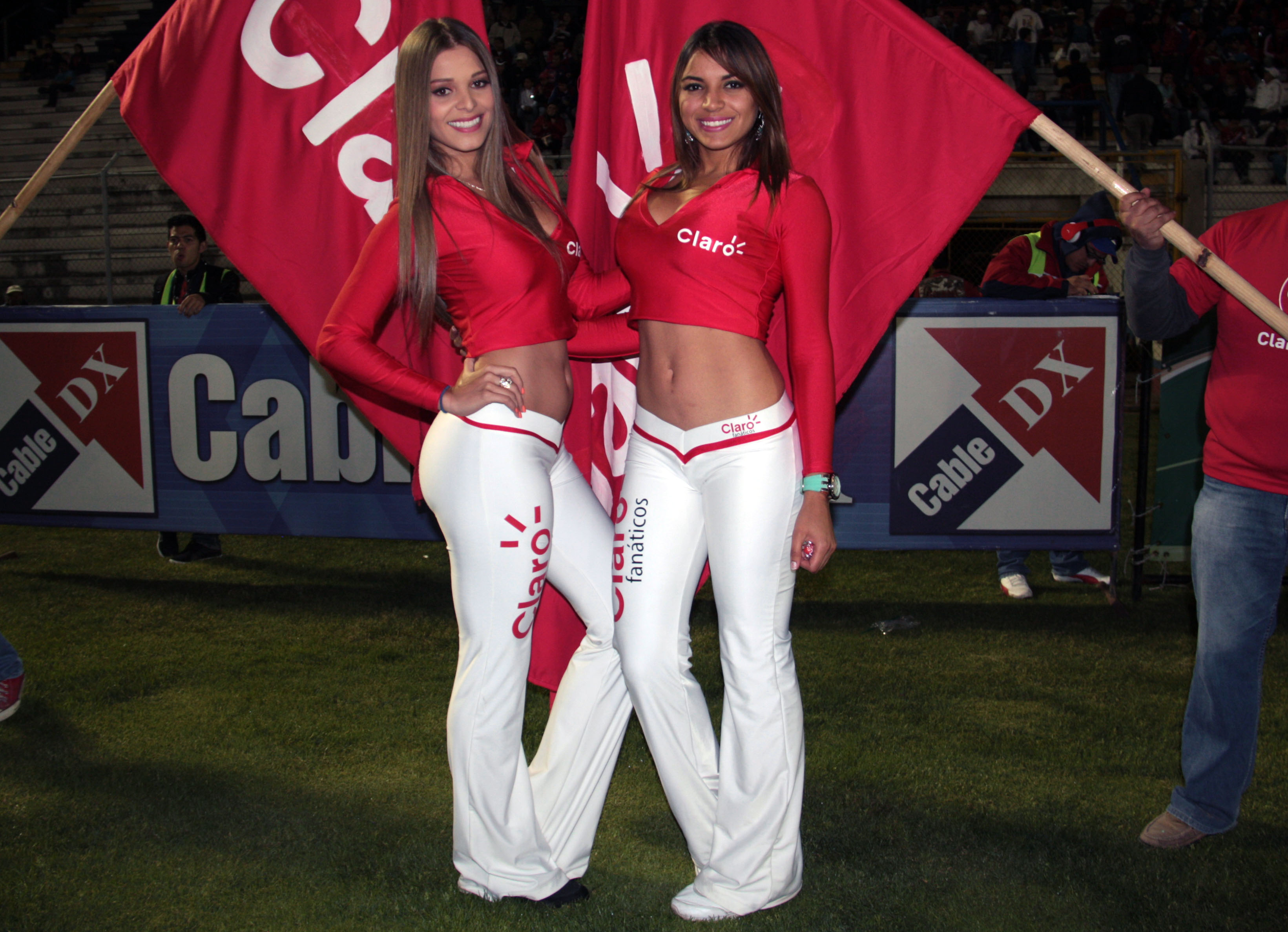 YohanaPérez-modelos (6)